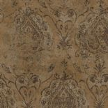 Tendenza Wallpaper 3728 By Parato For Galerie